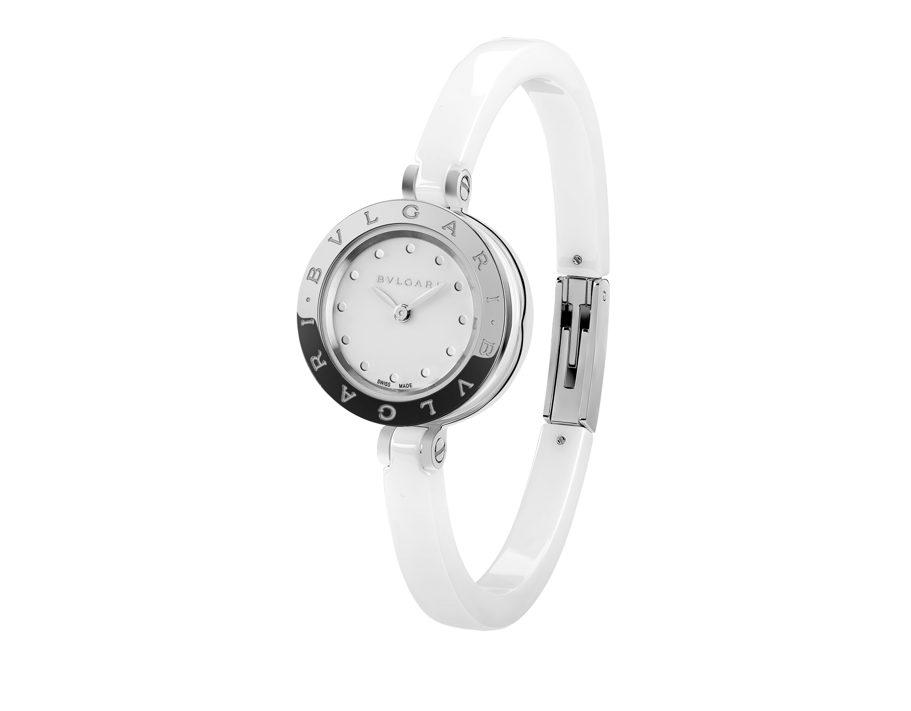 Bzero1-Watch-BVLGARI-102086-E-1.png