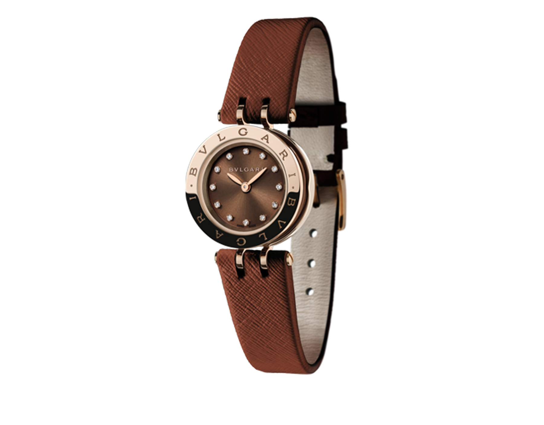 Bzero1-Watch-BVLGARI-102321-E-1.png